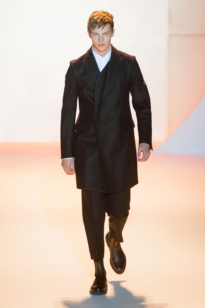 wooyoungmi-fw14_fy1