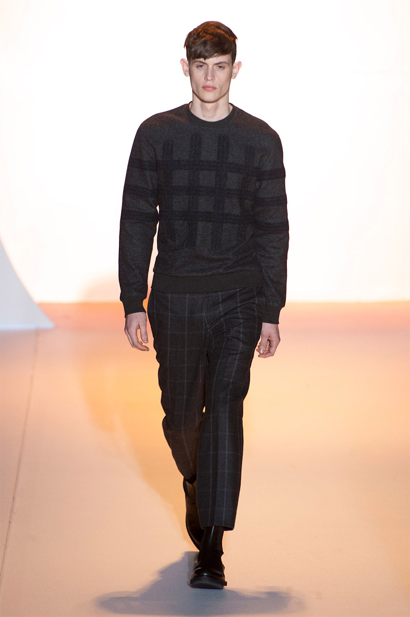 wooyoungmi-fw14_fy10
