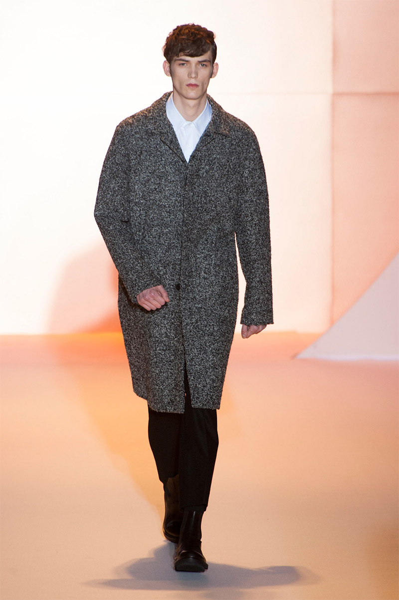 wooyoungmi-fw14_fy12