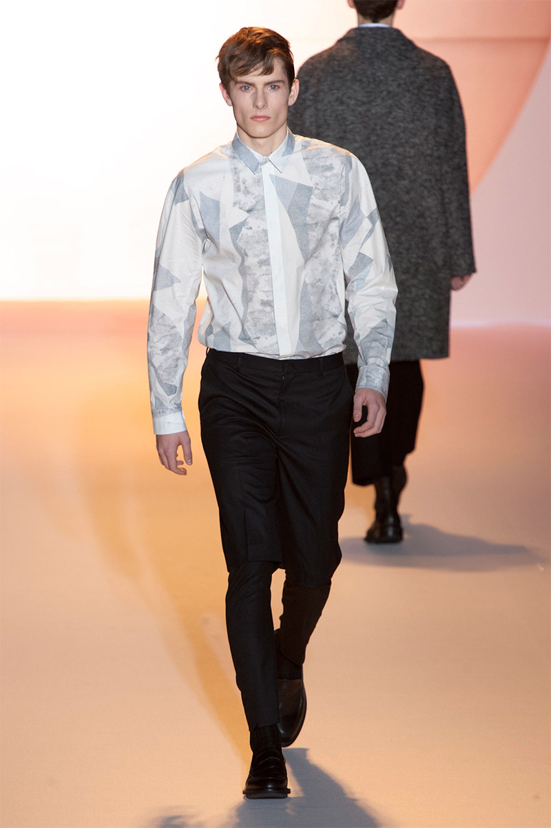 wooyoungmi-fw14_fy13