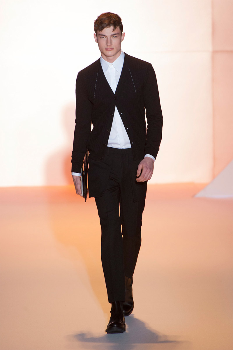 wooyoungmi-fw14_fy14