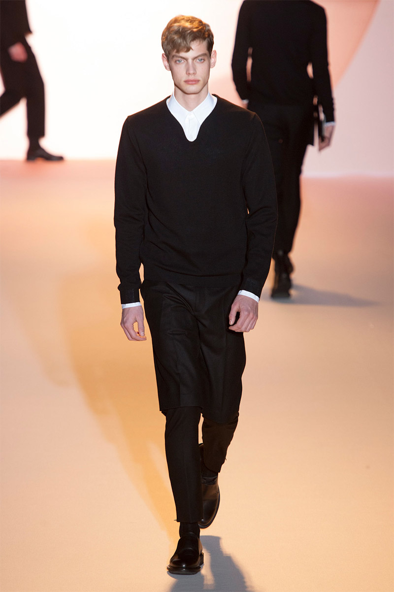 wooyoungmi-fw14_fy15