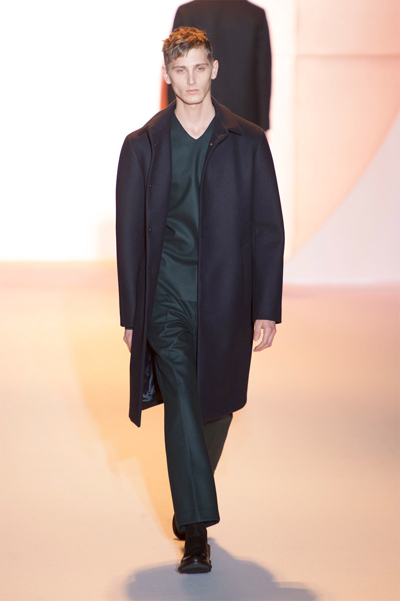 wooyoungmi-fw14_fy20