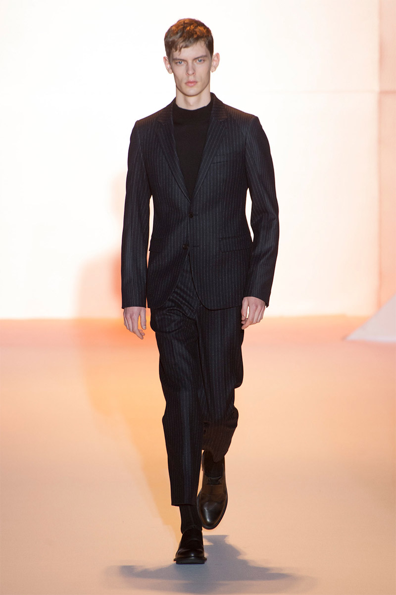 wooyoungmi-fw14_fy25
