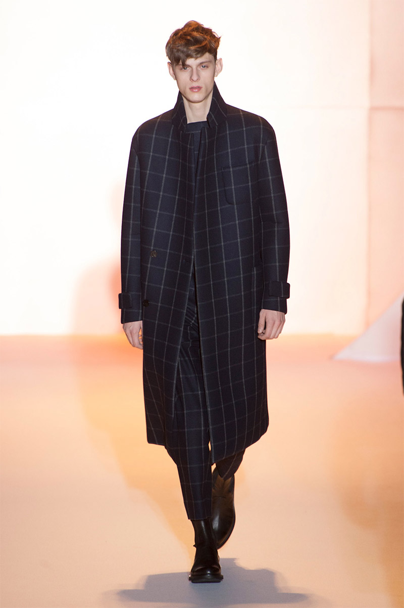 wooyoungmi-fw14_fy27