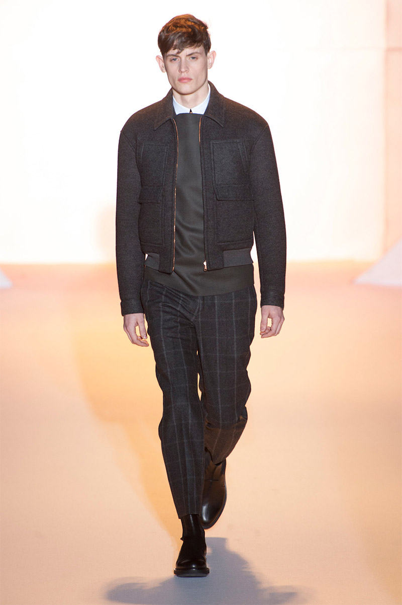 wooyoungmi-fw14_fy29