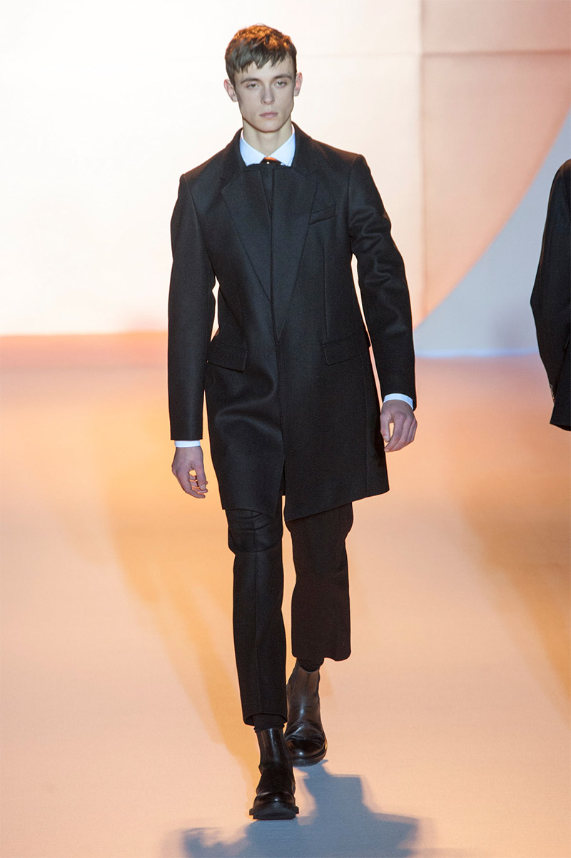 wooyoungmi-fw14_fy3