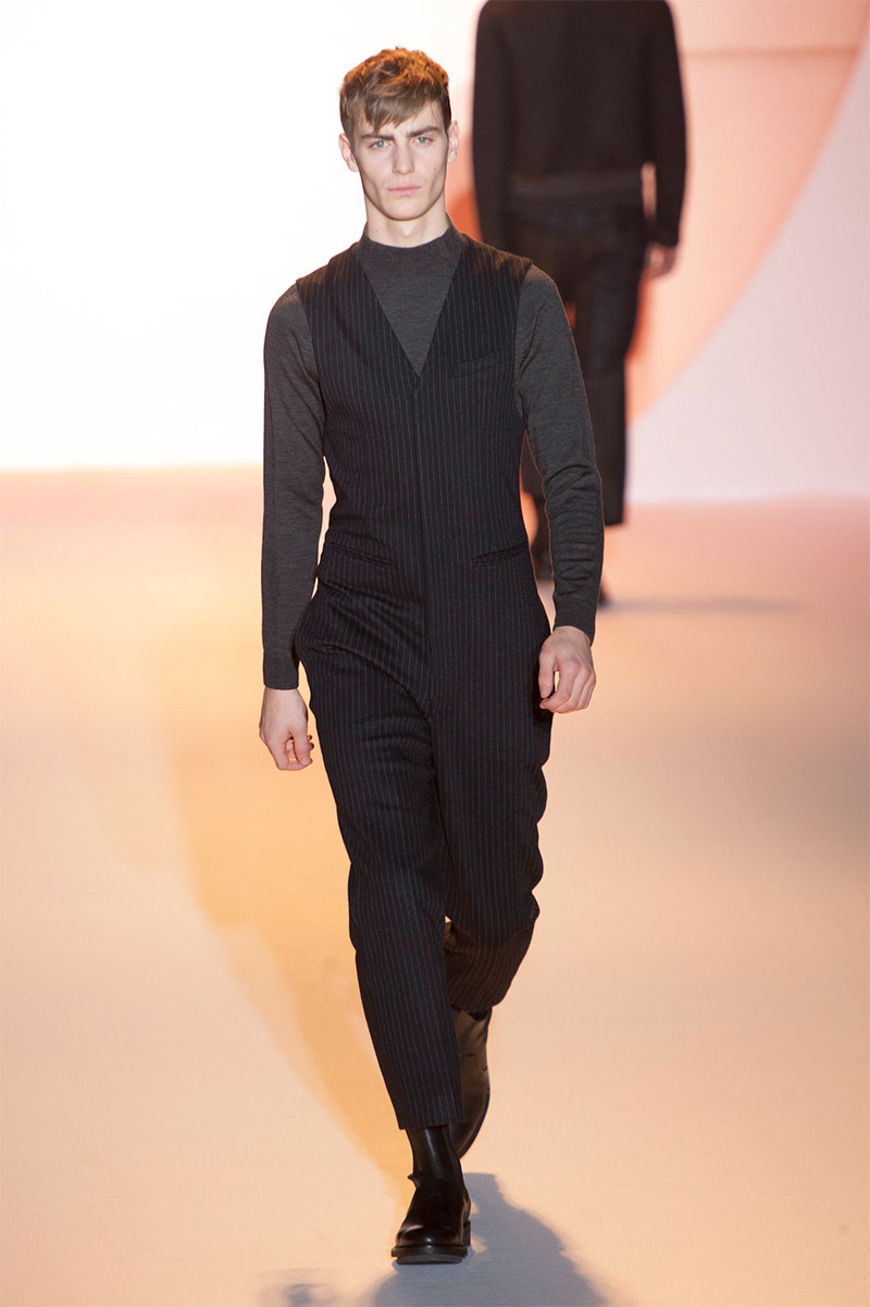wooyoungmi-fw14_fy30
