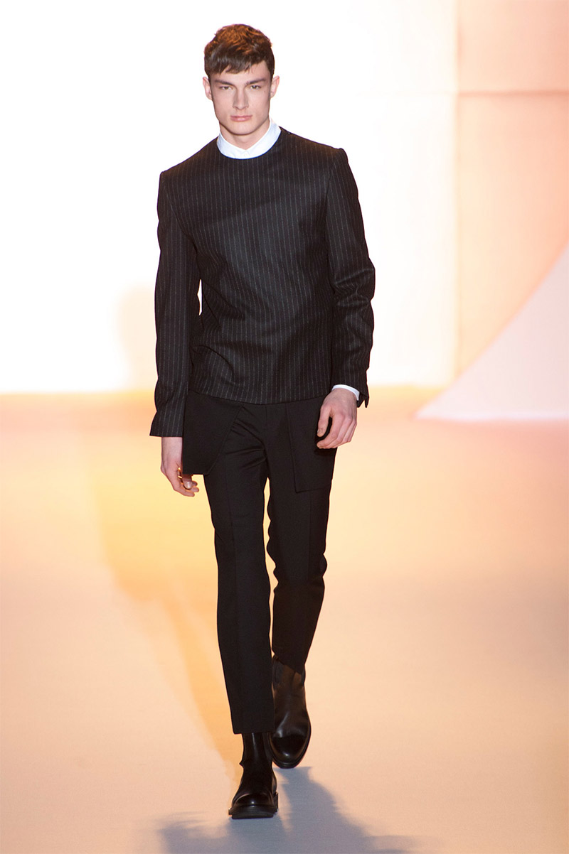 wooyoungmi-fw14_fy31