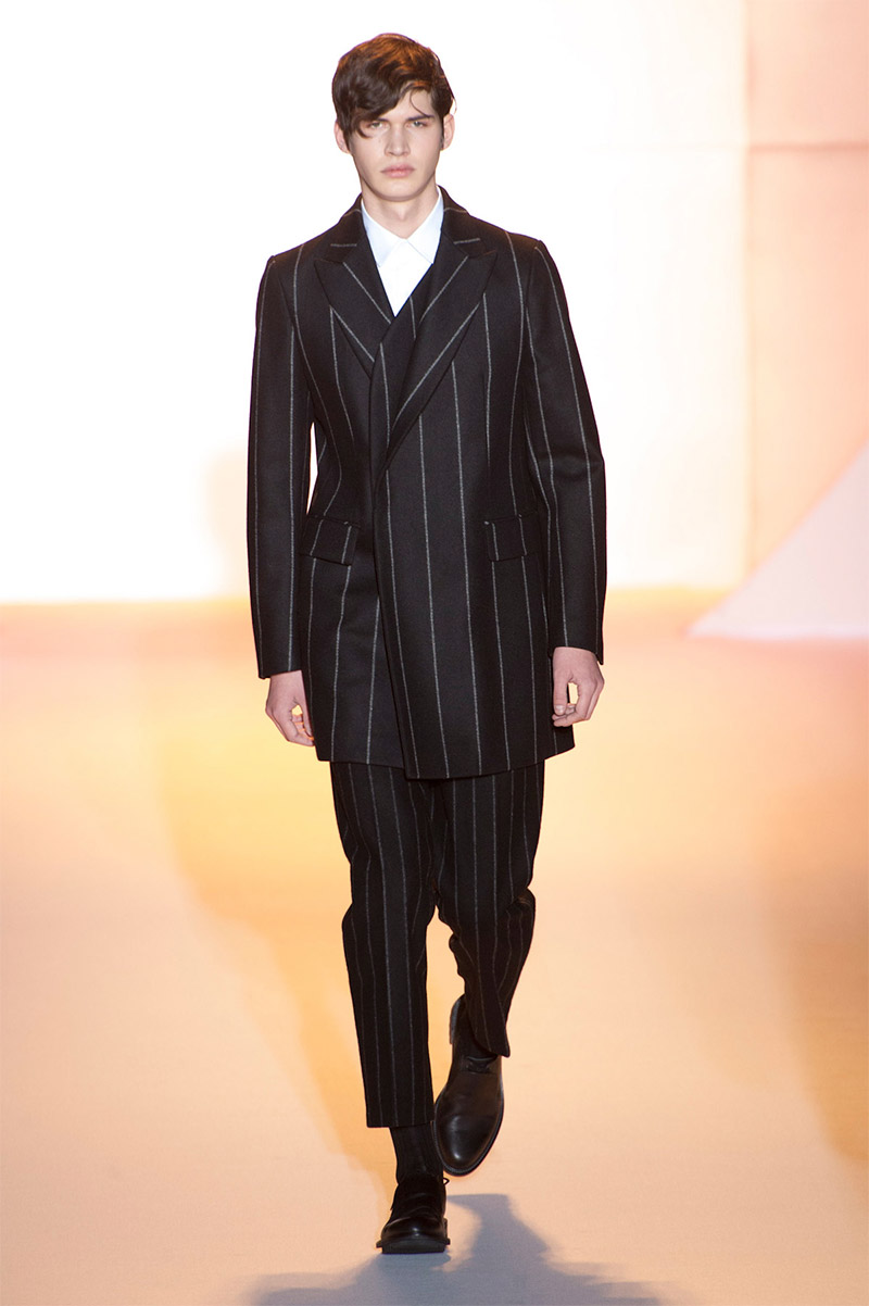 wooyoungmi-fw14_fy32