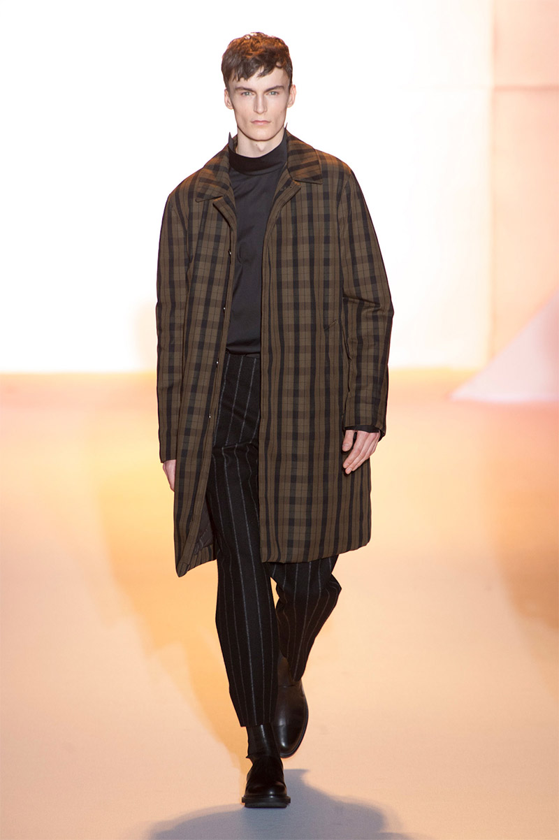 wooyoungmi-fw14_fy33