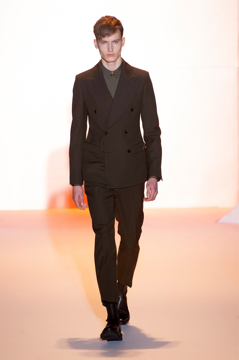 wooyoungmi-fw14_fy34
