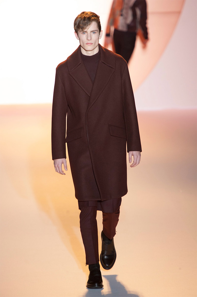 wooyoungmi-fw14_fy36
