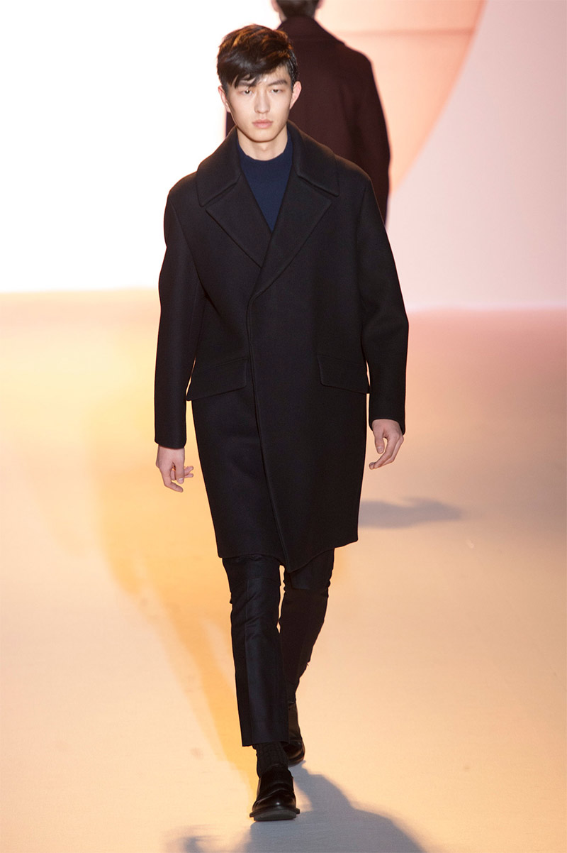 wooyoungmi-fw14_fy37