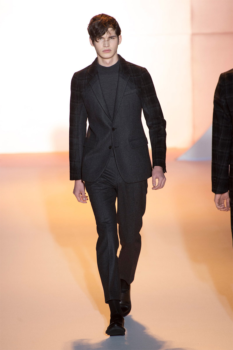 wooyoungmi-fw14_fy7
