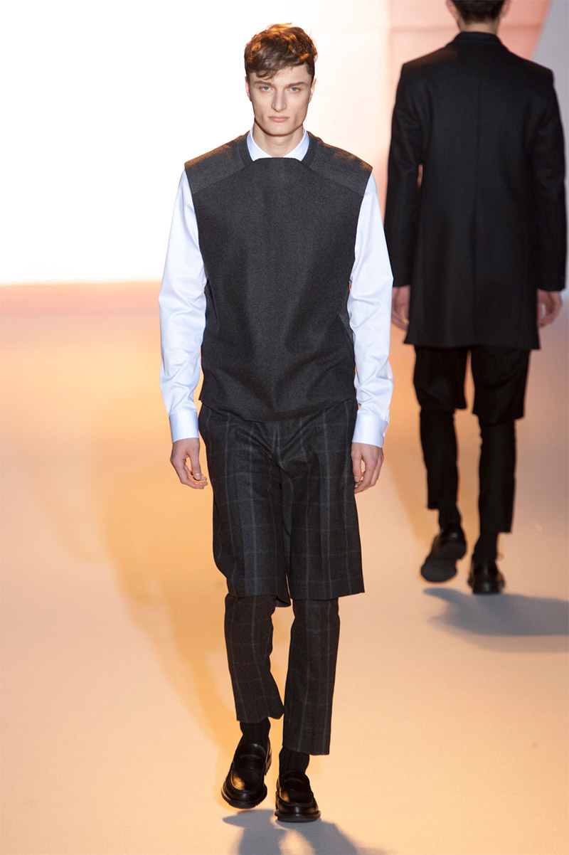 wooyoungmi-fw14_fy9