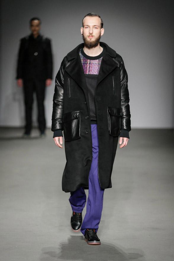 +EVAN-Menswear-FW14_fy8