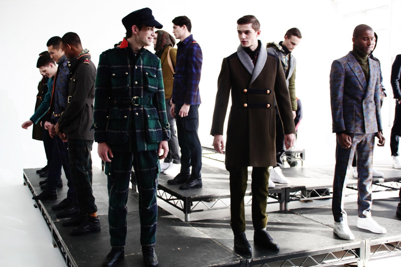BEYOND-CLOSET_fw14_backstage_fy25