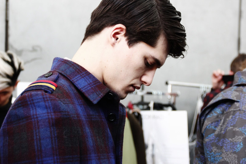 BEYOND-CLOSET_fw14_backstage_fy3