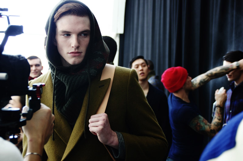 BEYOND-CLOSET_fw14_backstage_fy7