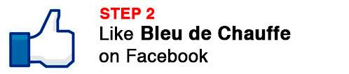 Bleu-de-Chauffe_giveawaystep2