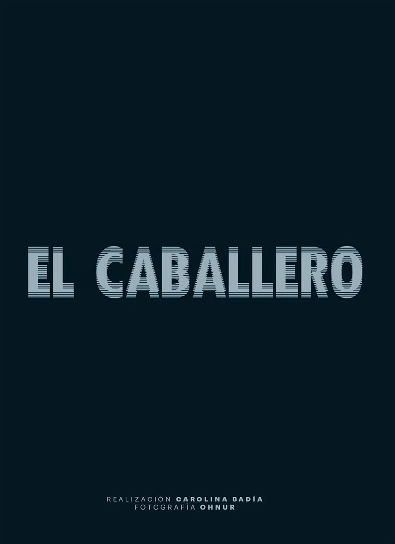 Caballerooscuro_fy2