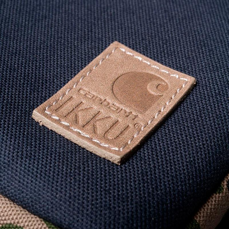 Carhartt-WIP-x-IKKU_fy4