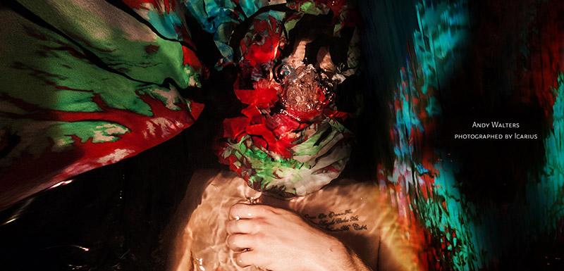 Colorfull-Eye_fy2