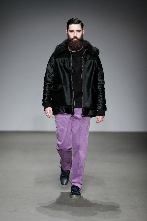 EVAN-Menswear-FW14_fy1