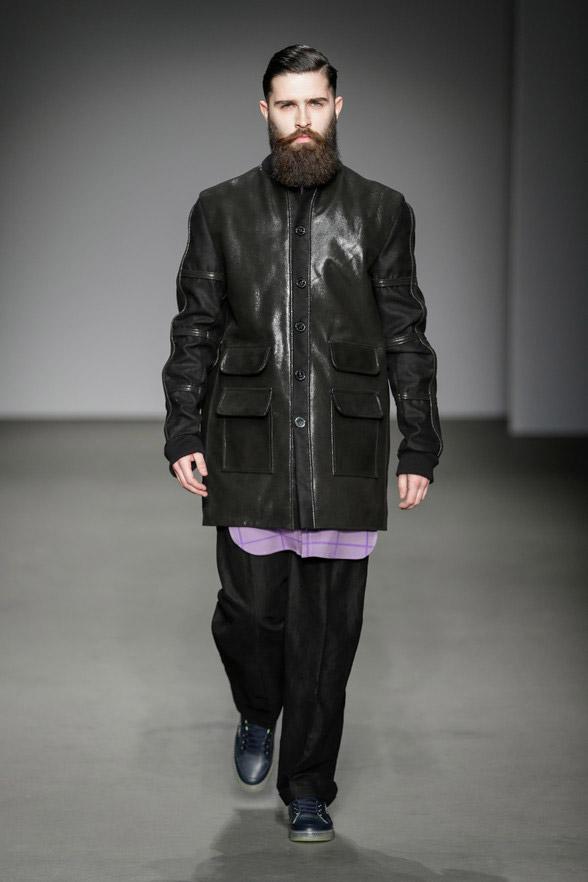 EVAN-Menswear-FW14_fy10