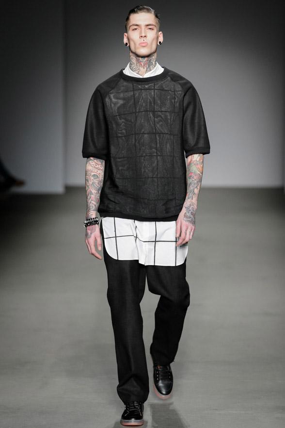 EVAN-Menswear-FW14_fy5