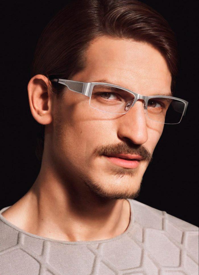 Emporio-Armani-SS14-Eyewear-Campaign_fy1