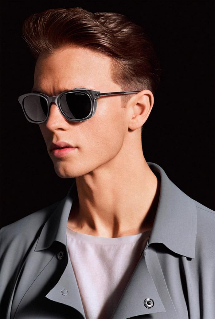 Emporio-Armani-SS14-Eyewear-Campaign_fy2