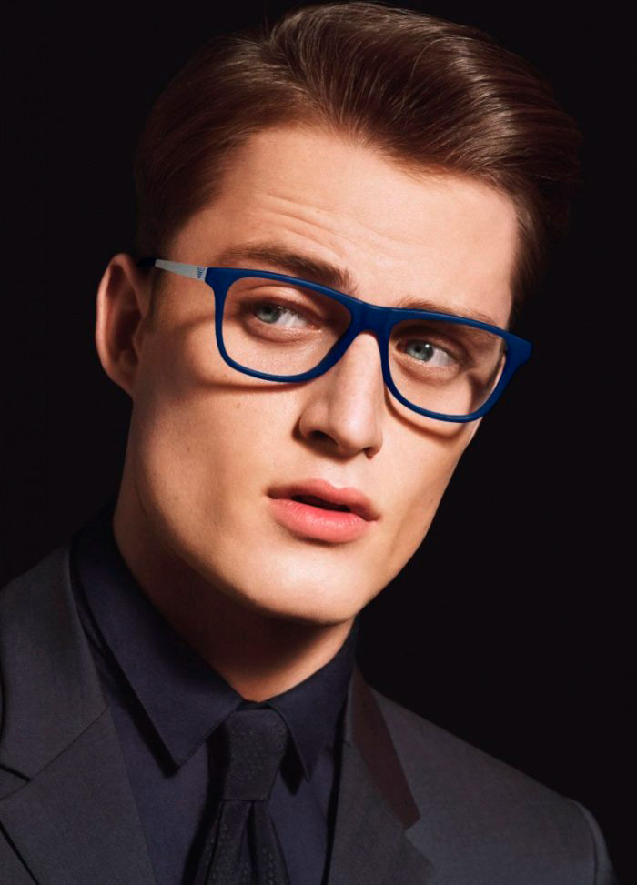 Emporio-Armani-SS14-Eyewear-Campaign_fy3