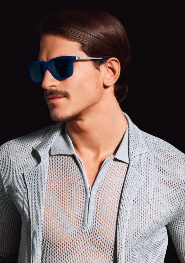 Emporio-Armani-SS14-Eyewear-Campaign_fy4