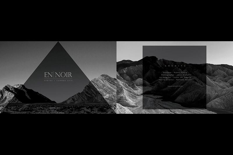 En-Noir-SS14_lookbook_fy2