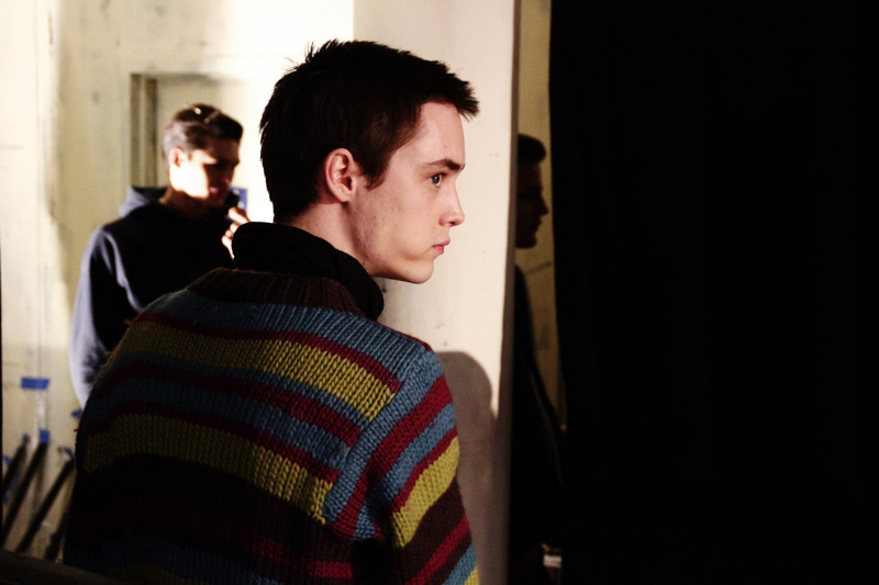 Fingers-Crossed-FW14-Backstage_fy1
