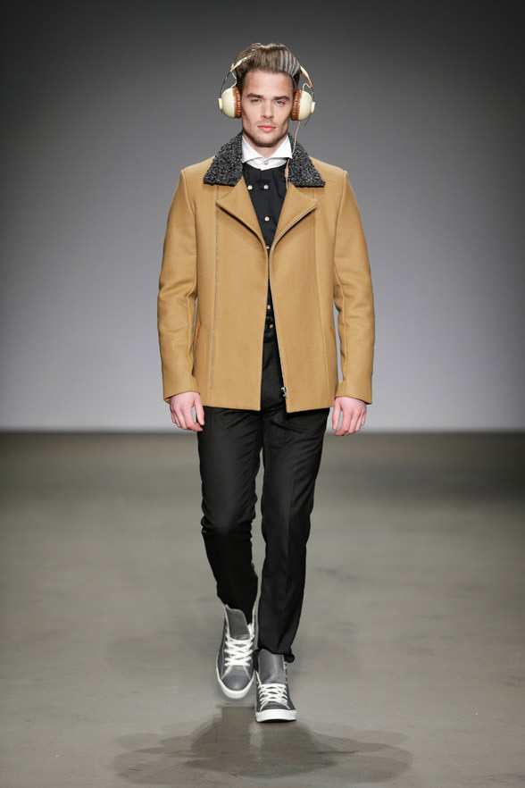 Jonathan-Christopher-Homme_fw14_fy11