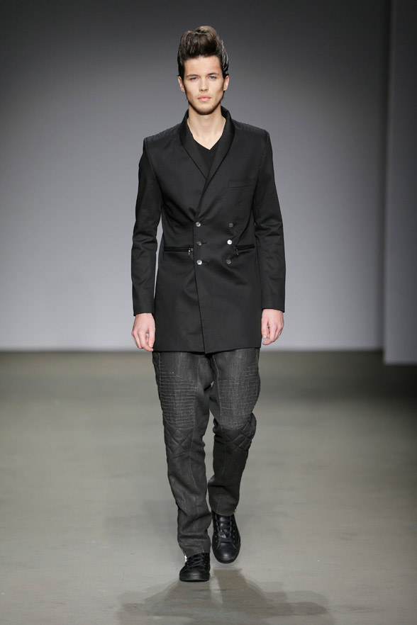 Jonathan-Christopher-Homme_fw14_fy12