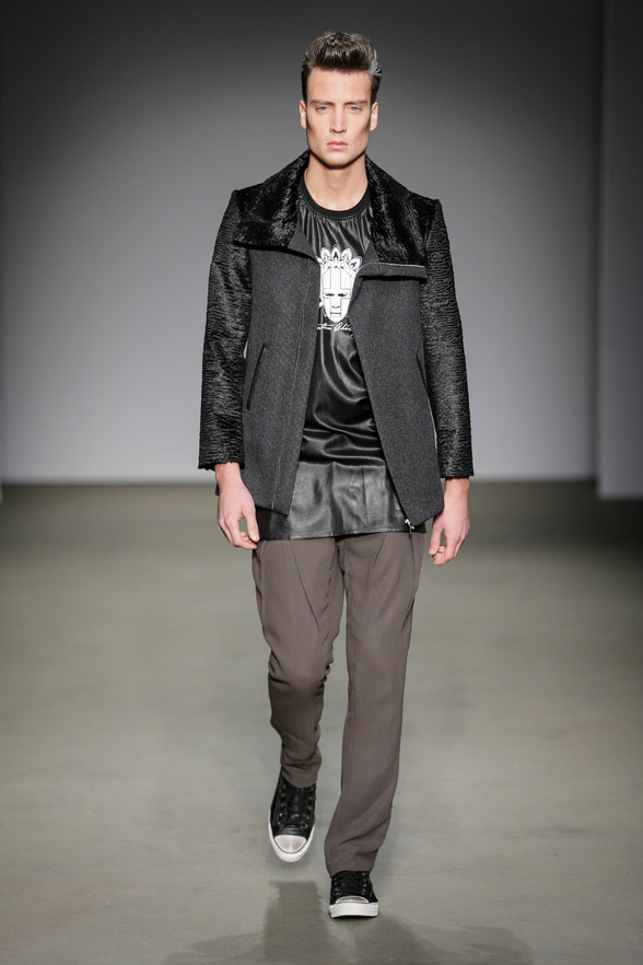 Jonathan-Christopher-Homme_fw14_fy13