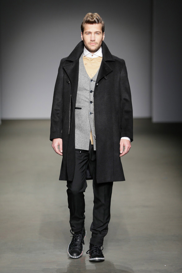 Jonathan-Christopher-Homme_fw14_fy14