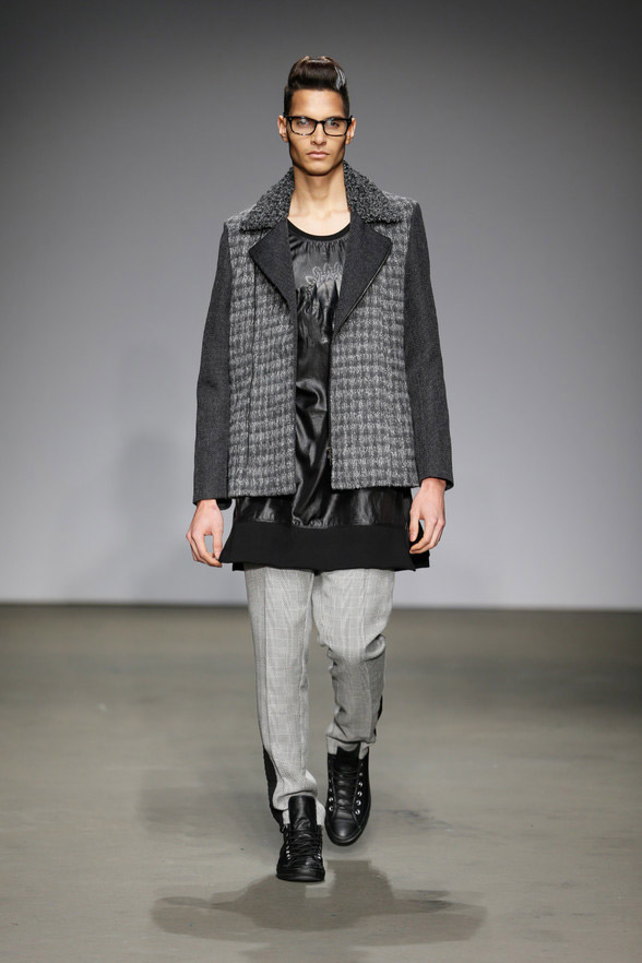 Jonathan-Christopher-Homme_fw14_fy15