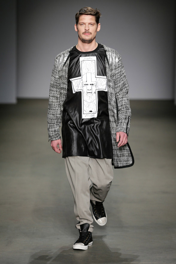 Jonathan-Christopher-Homme_fw14_fy16