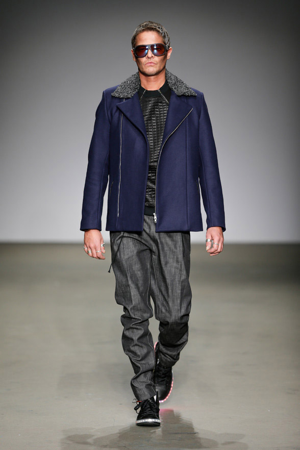 Jonathan-Christopher-Homme_fw14_fy17