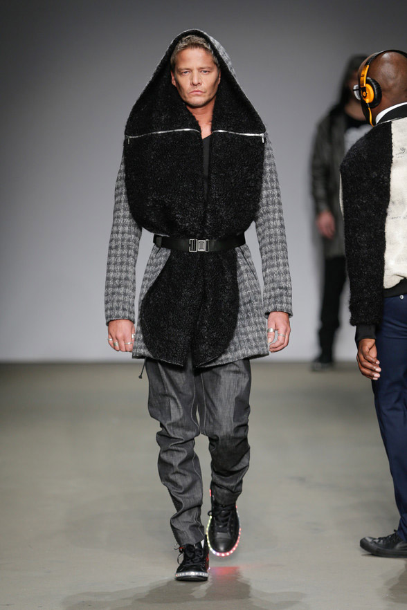 Jonathan-Christopher-Homme_fw14_fy2