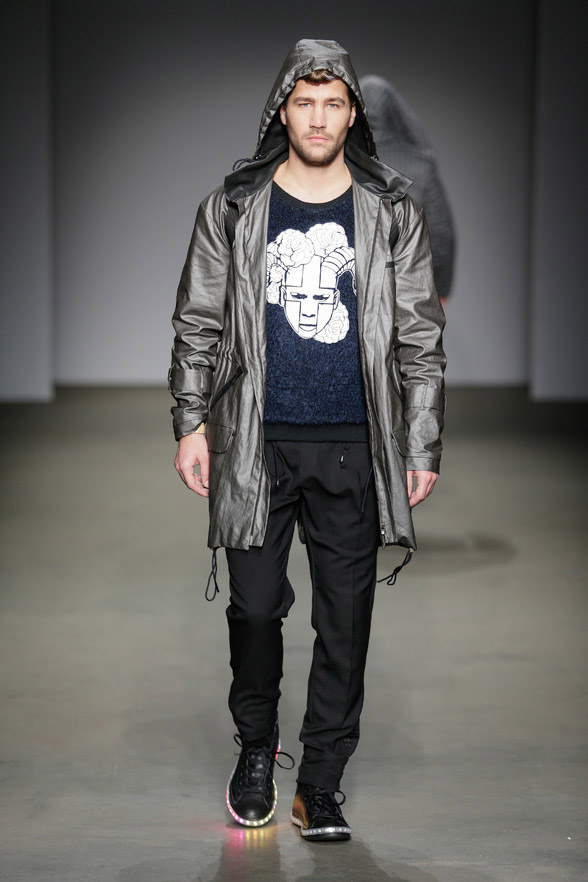 Jonathan-Christopher-Homme_fw14_fy3
