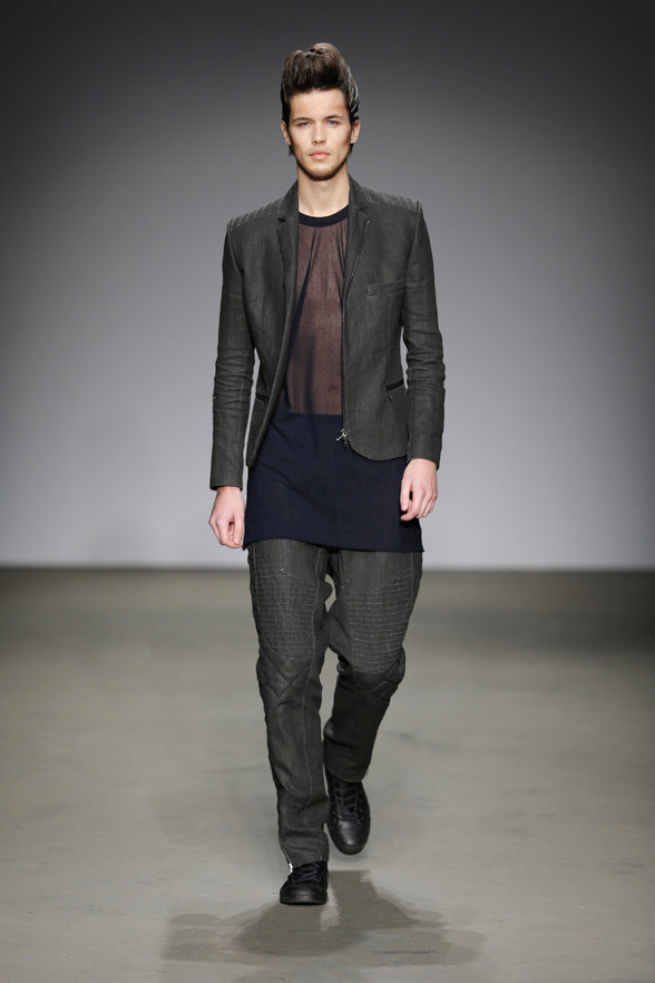 Jonathan-Christopher-Homme_fw14_fy4