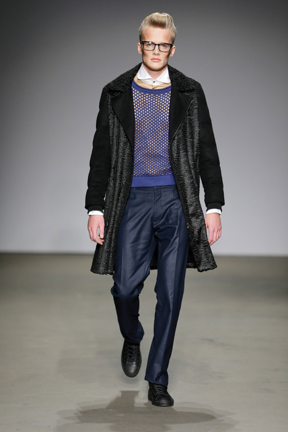 Jonathan-Christopher-Homme_fw14_fy5