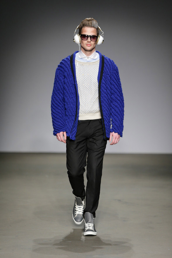 Jonathan-Christopher-Homme_fw14_fy6
