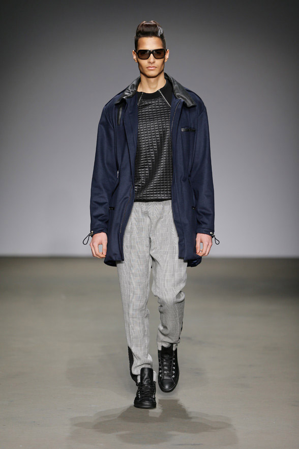Jonathan-Christopher-Homme_fw14_fy7
